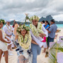 Bora Bora Photo & Video 32