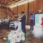 Carpe Diem Weddings and Events 2