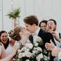Bride Guide 20