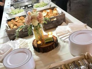 Cascade Catering 4