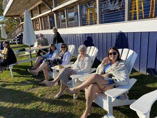 Linekin Bay Resort 4
