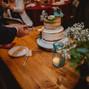 Three Sisters Cake Shop 9