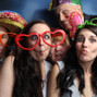 Picture Time Photo Booths 4
