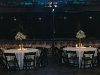 Event Lighting Rental 1