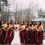Brides By Sette 13