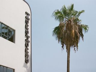 NeueHouse Hollywood 1