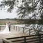 Tara Skinner Weddings & Events 12