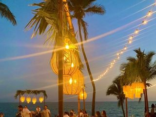 Martoca Weddings 1