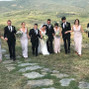 Distinctive Italy Weddings 50
