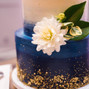 Delicately Sweet Confections 10
