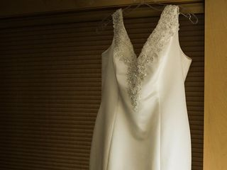 MeaMarie Bridal Atelier 2