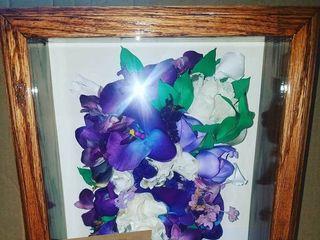 Lasting Memories Floral Preservation 4