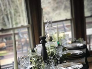 Shabby Sisters Rentals 4