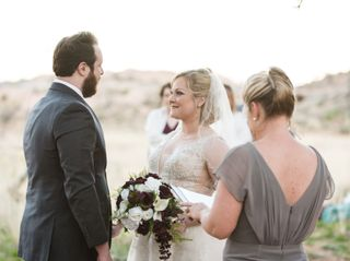 Cactus Collective Weddings 7