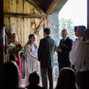 Tri-State Weddings (NY-NJ-PA) 10