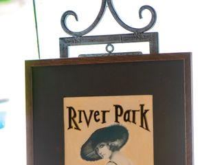 River Park 5