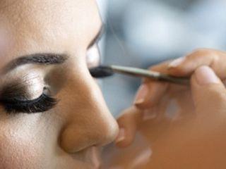 Makeup by Stacy Suarez 2
