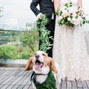 Petals by the Shore Wedding & Event Floral Designs 8