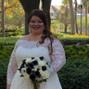 Lemon Drops Weddings & Events 31