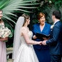 Together Forever Wedding Officiant 8