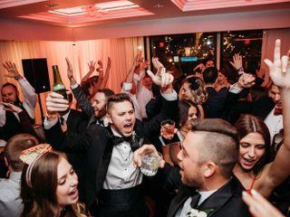 Eventures Weddings 3
