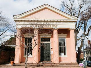 Athenaeum - Northern Virginia Fine Arts Association 3