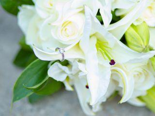 Mimi Eden Florals 6