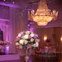 The Ballroom 21