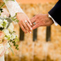 Walsh Wedding Stories 8