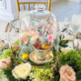 Weddings and Events By Kristin 7