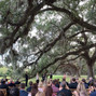 Boone Hall Plantation 14