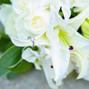 Mimi Eden Florals 17