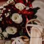 Stella Rae Photography 11