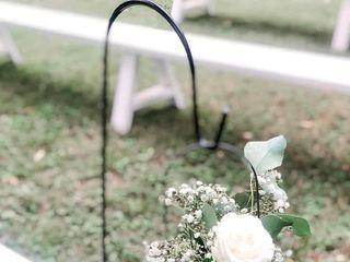 Simply Sage Florals 4