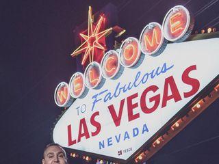 Photographers Of Las Vegas 6