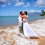 Maui Wedding Adventures 8