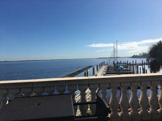Florida Yacht Club 3