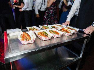 Zest Atlanta Catering 6