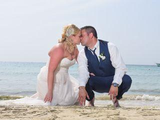Jamaica wedding photographers 3