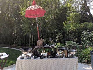 La Bonne Cuisine, Catering and Events 4