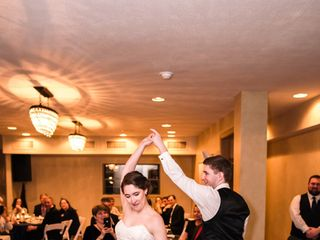 MB Bride & Special Occasion 6