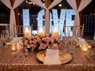 Signature Belize Weddings 7