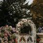 POSH Wedding Flowers 13