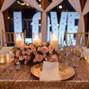 Signature Belize Weddings 14