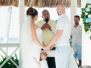 Dominicanca Photo Video 2