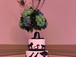 Cakes by Michele, LLC 4