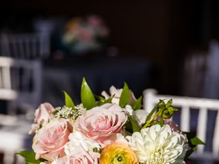 Flowers by Erin 7