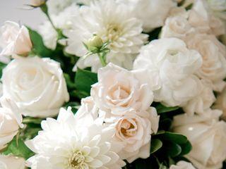 Evans Flowers 2