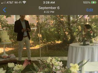 Bloom Magic Weddings 3