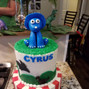 Rach Makes Cakes 7
